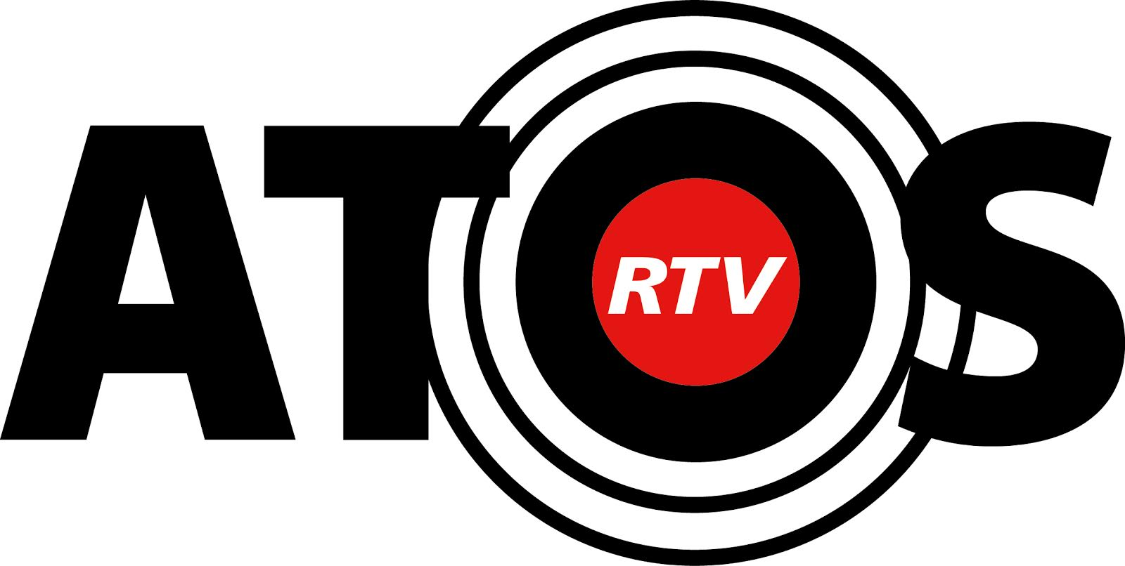 ATOS RTV, Media Partner