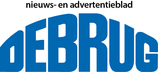 De Brug - Media partner